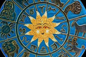 Astrologie indienne ou astrologie de la lune