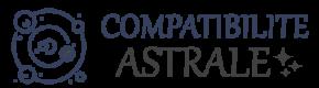 Blog Astrologie