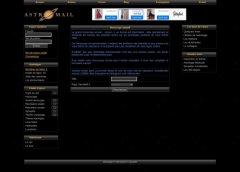 Astromail.fr - horoscope annuel