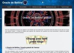 Oracledebelline.fr - oracle belline