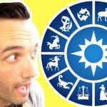 que penser de l'astrologie
