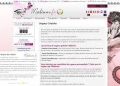 Medium.fr - medium gratuit