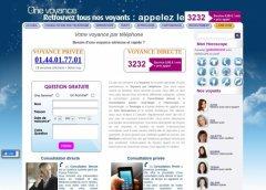 One-voyance.com - medium gratuit