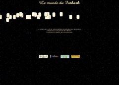 Esopole.com - tirage des runes